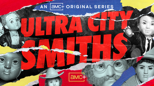 ultra-city-smiths-16×9-wide-poster