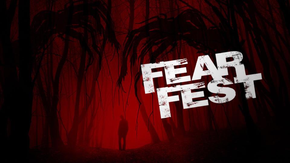 FearFest-16×9