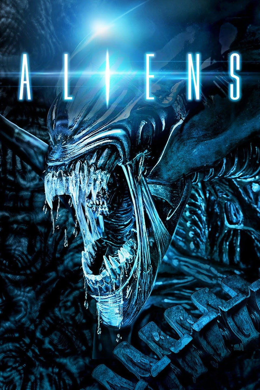 aliens-2×3