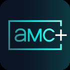 amcapp_icon