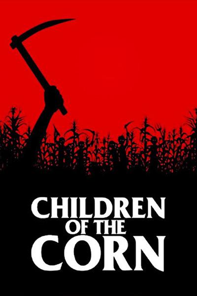 children-of-the-corn-1976-2×3