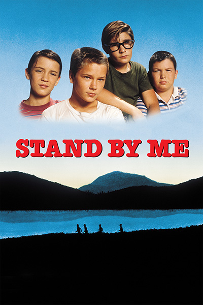 movie_tms_MV000208050000_stand-by-me__img_poster_2x3