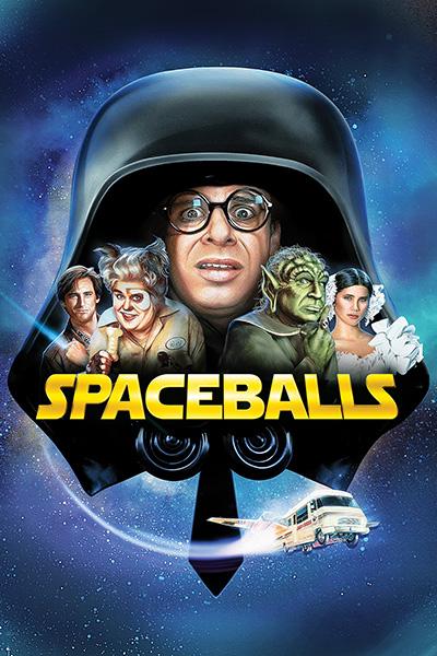 movie_tms_MV000226130000_spaceballs__img_poster_2x3