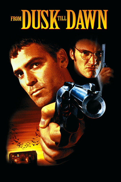 movie_tms_MV000446620000_from-dusk-till-dawn__img_poster_2x3