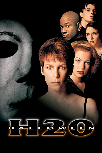 movie_tms_MV000615050000_halloween-h20-20-years-later__img_poster_2x3