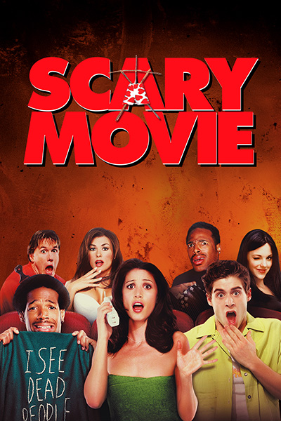 movie_tms_MV000934120000_scary-movie__img_poster_2x3
