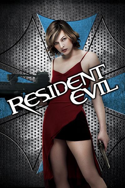 movie_tms_MV001203810000_resident-evil__img_poster_2x3