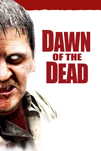 movie_tms_MV001469780000_dawn-of-the-dead__img_poster_2x3