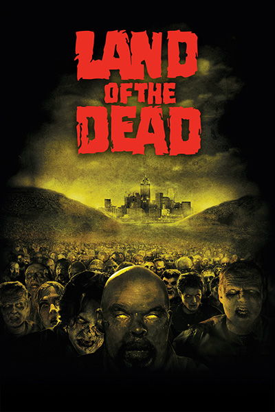 movie_tms_MV001605990000_land-of-the-dead__img_poster_2x3
