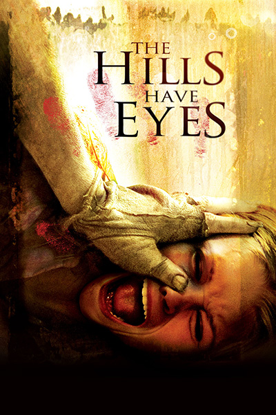 movie_tms_MV001747530000_hills-have-eyes__img_poster_2x3