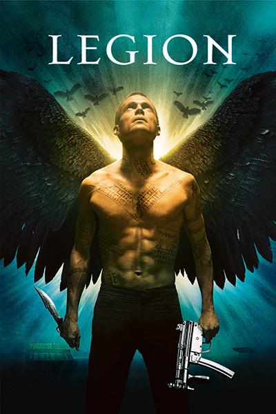 movie_tms_MV002595630000_legion__img_poster_2x3