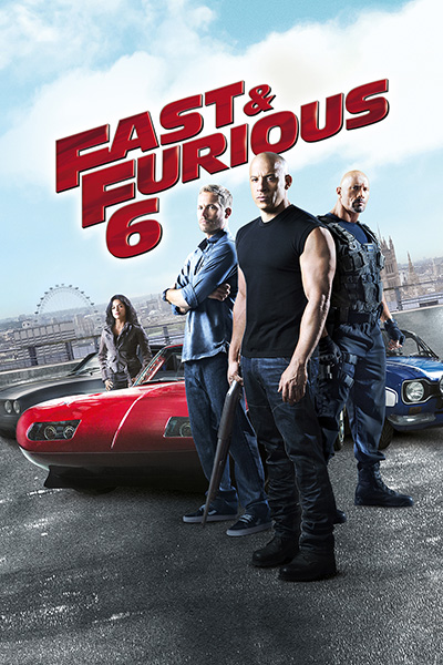 movie_tms_MV004357240000_fast-furious-6__img_poster_2x3