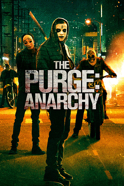 movie_tms_MV005509050000_purge-the-anarchy__img_poster_2x3