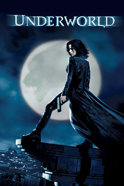 movie_tms_MV012913440000_underworld__img_poster_2x3