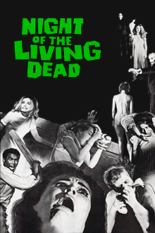 night-of-the-living-dead-2×3-v2