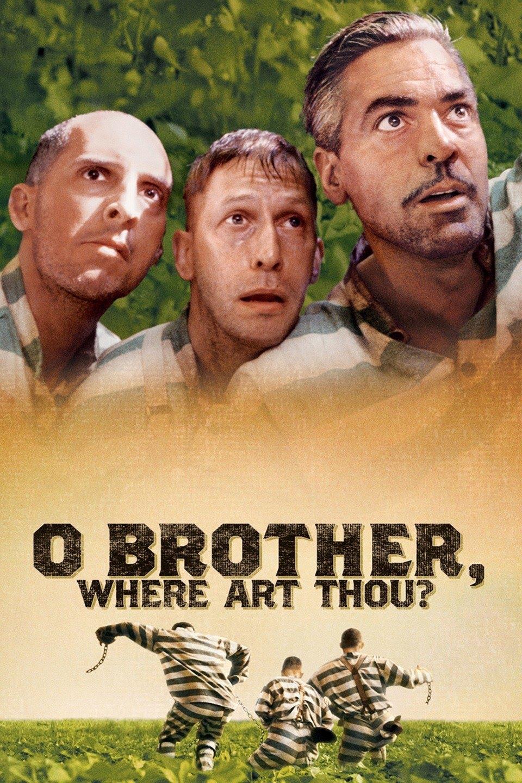 o-brother-where-art-thou-2×3
