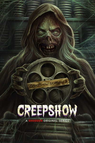 series_tms_SH033244280000_creepshow-s3__img_poster_2x3-2