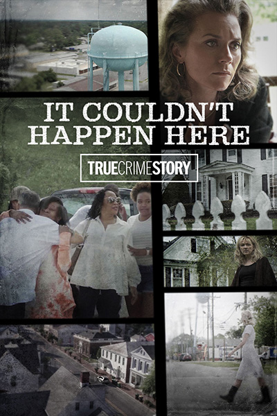 series_tms_SH039515150000_it-couldnt-happen-here__img_poster_2x3