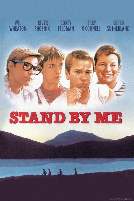stand-by-me-2×3