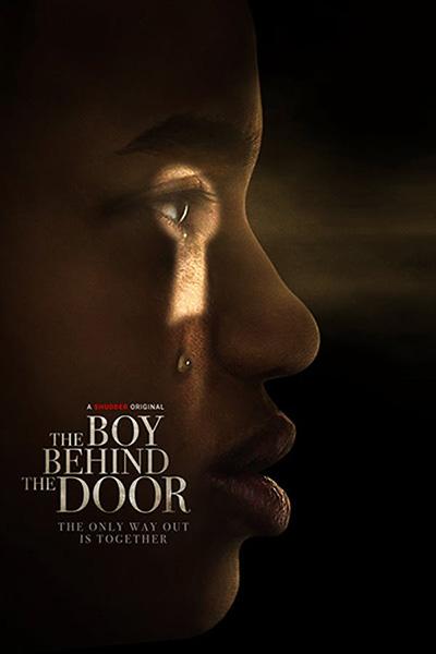 the-boy-behind-the-door-2×3