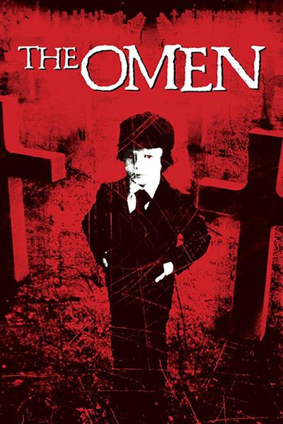 the-omen-1976-2×3