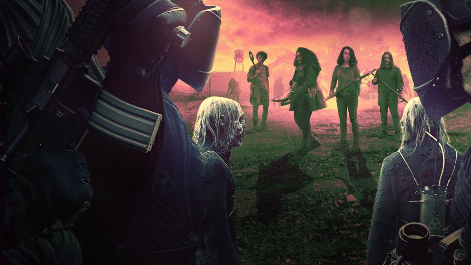 the-walking-dead-world-beyond-v2__img_wide_16x9