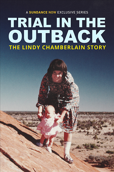 series_tms__trial-in-the-outback-the-lindy-chamberlain-story__img_poster_2x3