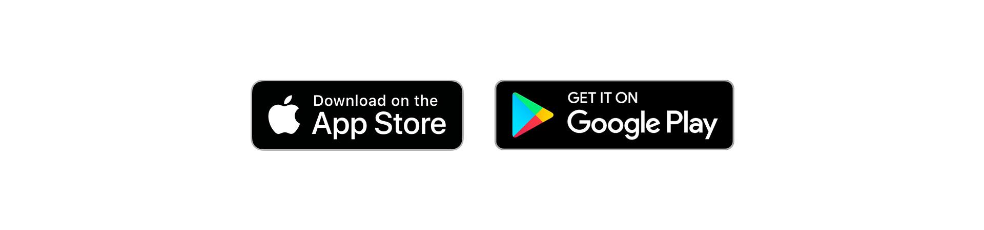 Mobile-Logos
