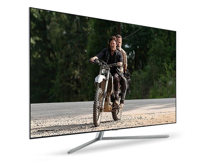 TV-White-Angled-700px