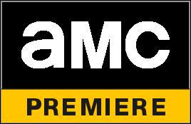 Amc Premiere Watch Amc Shows Ad Free Online