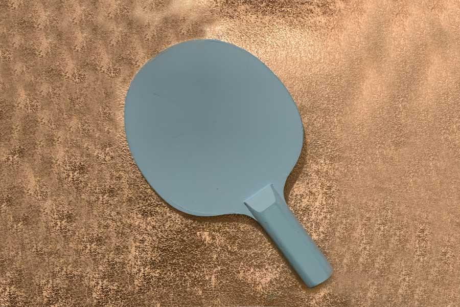 blue-paddle-1