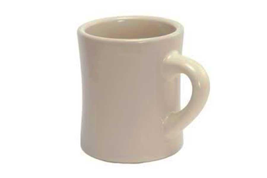diner-mug-1