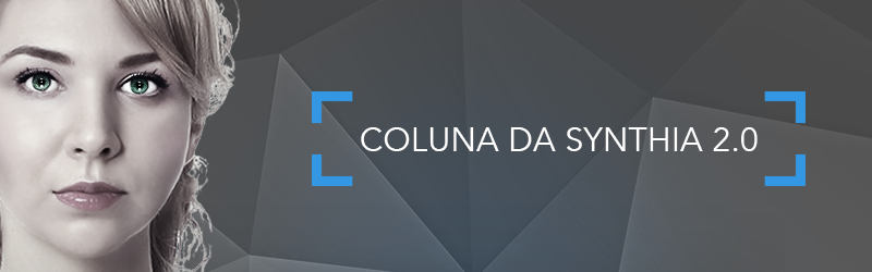 800x250_columna_synthia_br