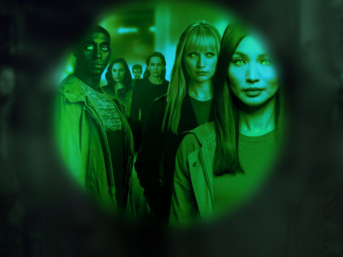 HUMANS_S3_background