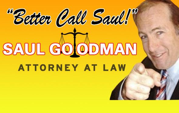 better-call-saul-saul-goodman-esq-590