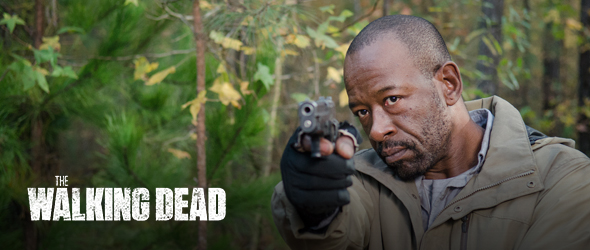 the-walking-dead-episode-516-morgan-james-video-590-logo
