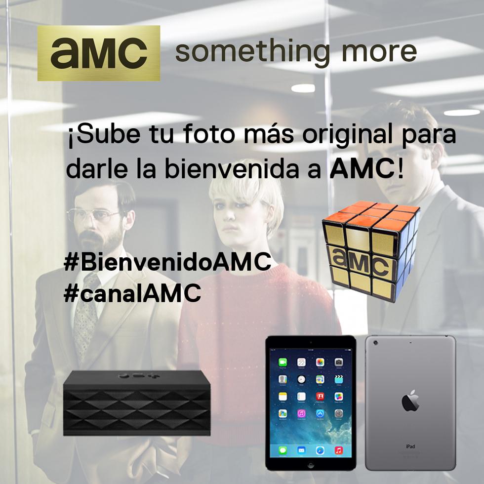 creatividad_concurso_AMC980