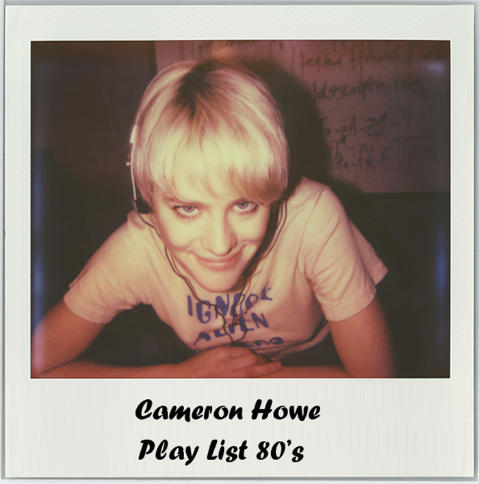 cameron-play-list