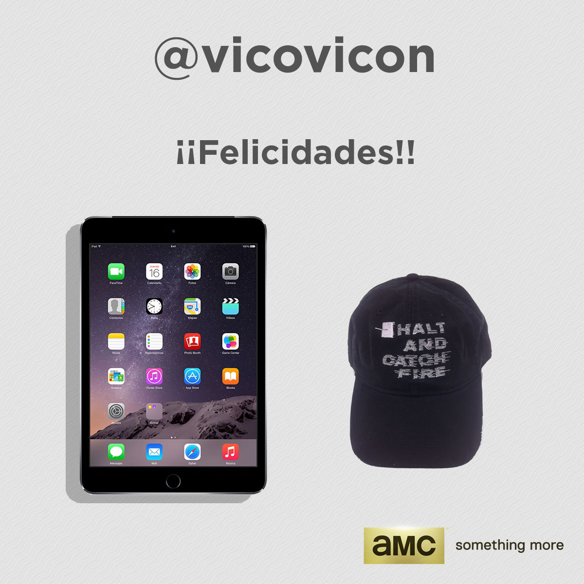 @viconvicon