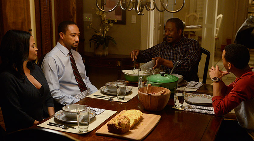 Gupton-Family-Dinner