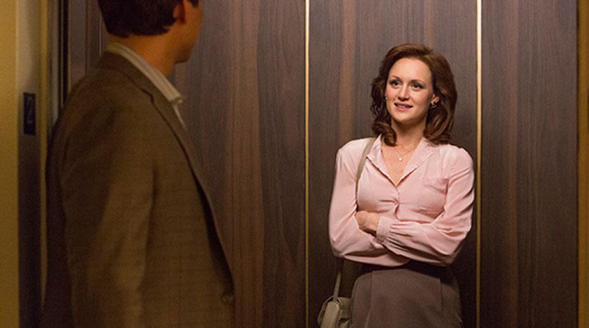 donna-ascensor