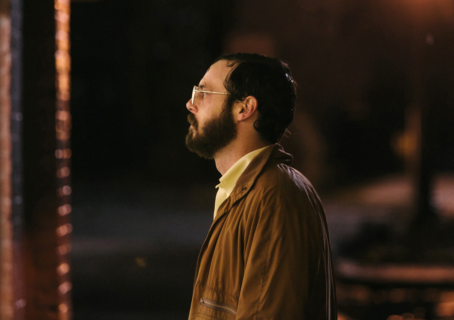 Gordon Clark (Scoot McNairy) Foto by Tina Rowden/AMC
