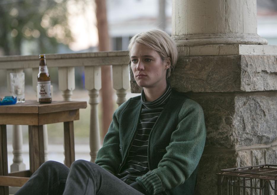 Cameron Howe (Mackenzie Davis) Foto: Tina Rowden/AMC