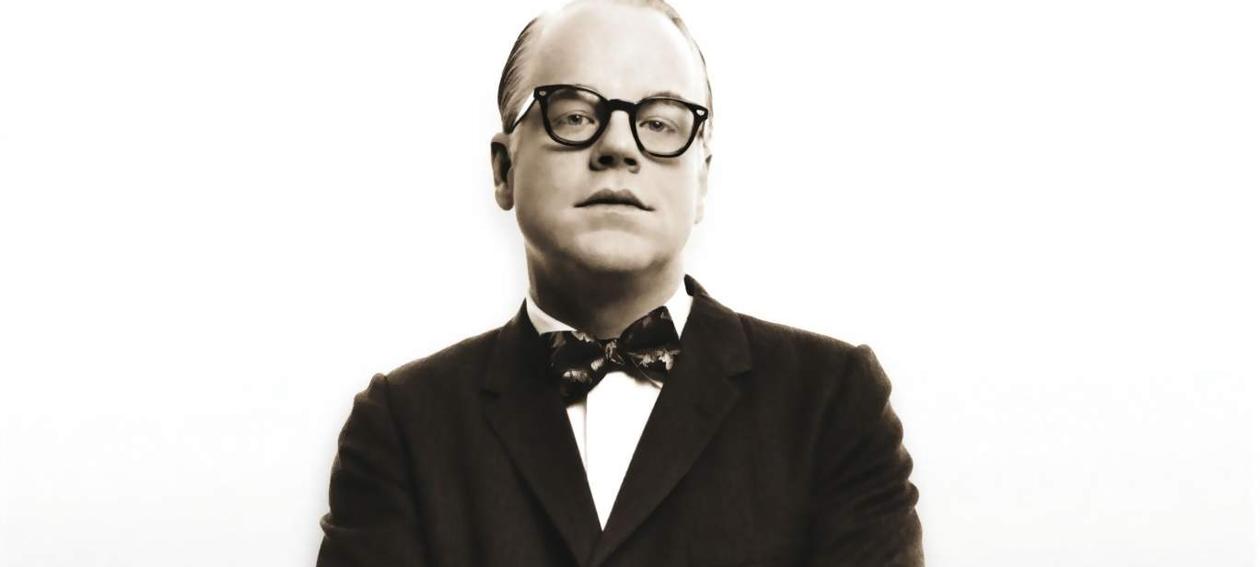 Truman-Capote-cartel1