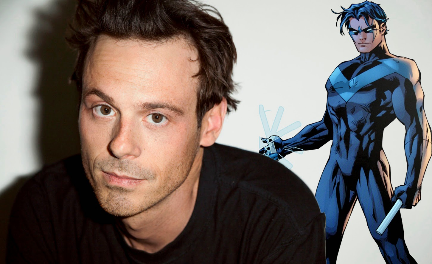 McNairy Nightwing Banner