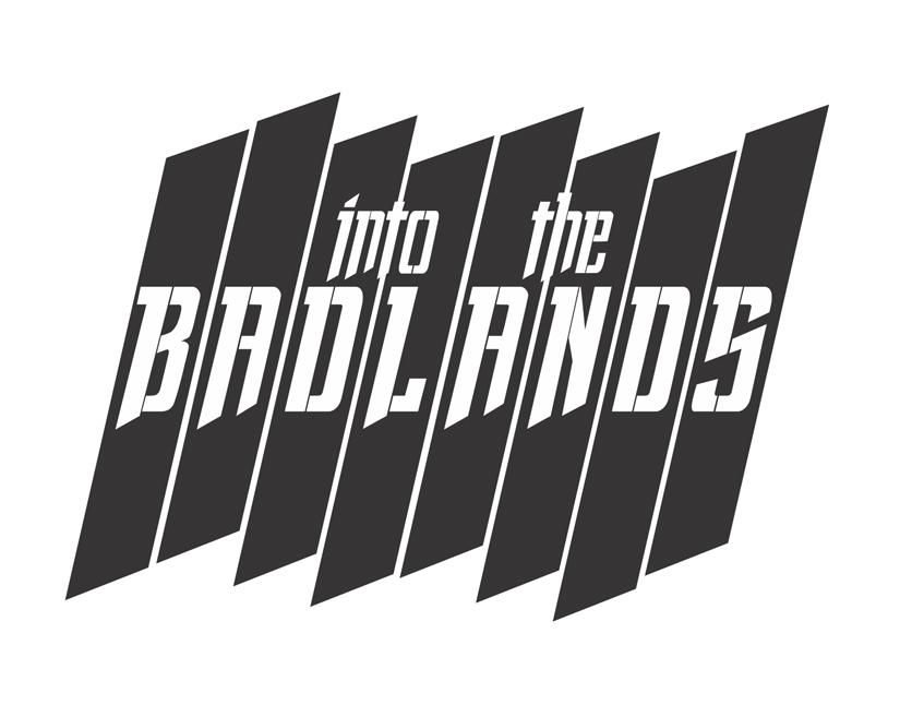 836-intothebadlands