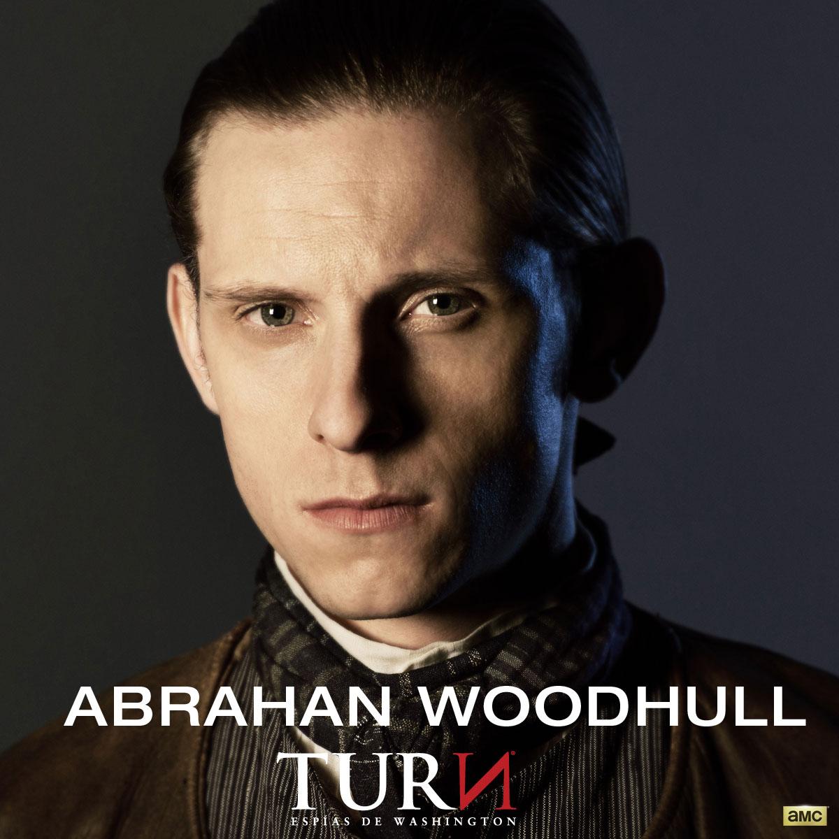 Abe_Turn_