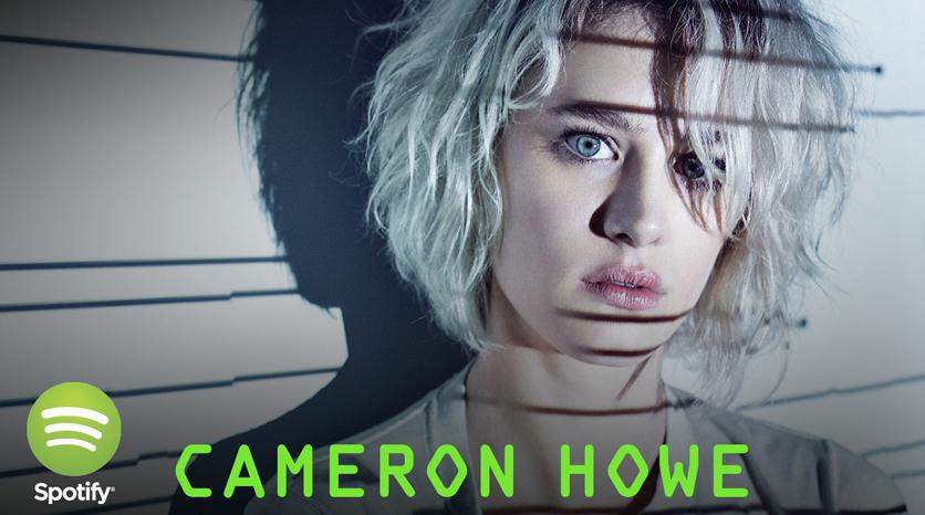 CameronHoweSpotify