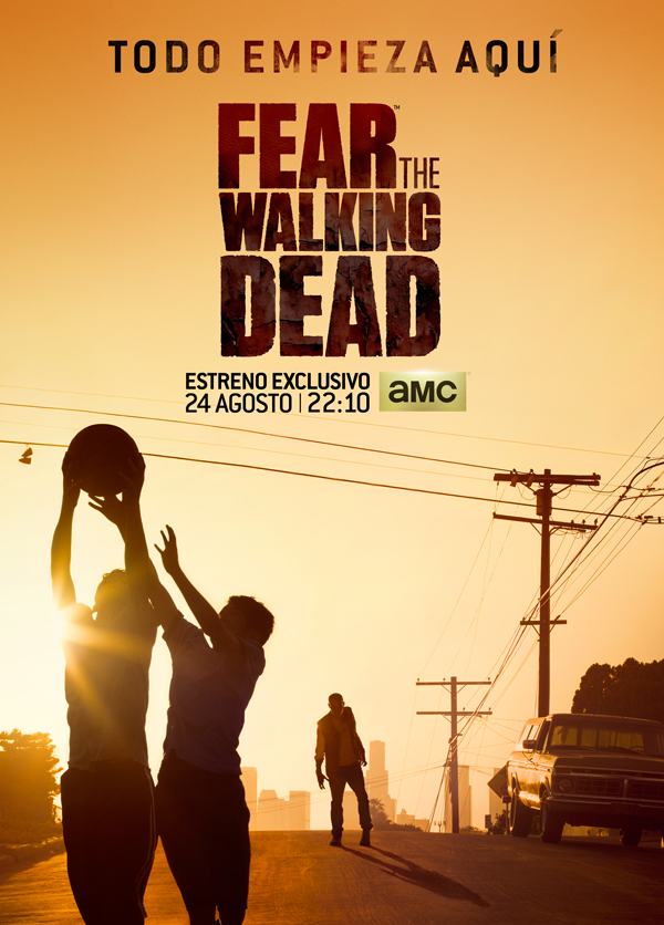 FearTWD_Vertical_simple-WEB_ESV2