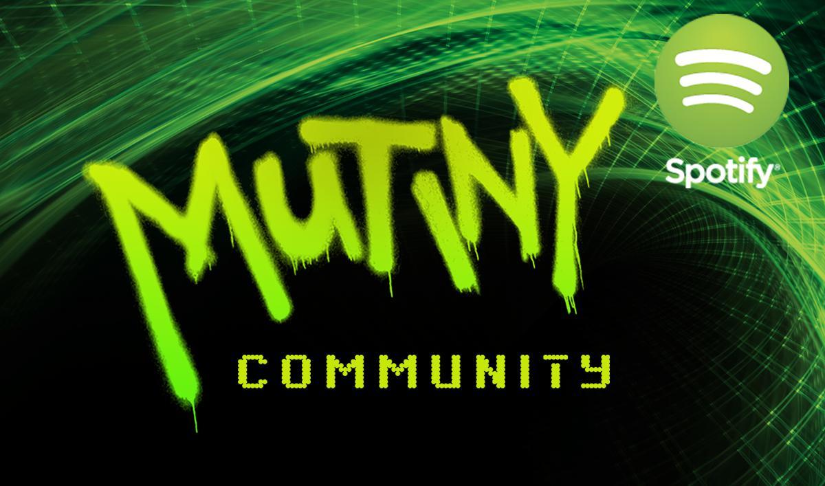 mutiny-spotify